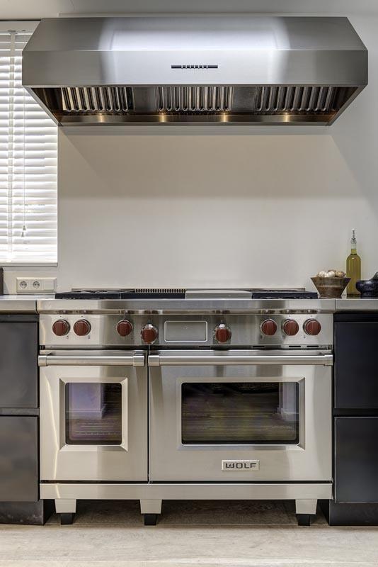 Keuken-5.jpg