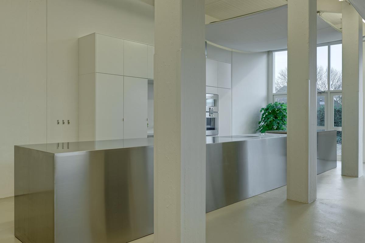 Keuken-111.jpg