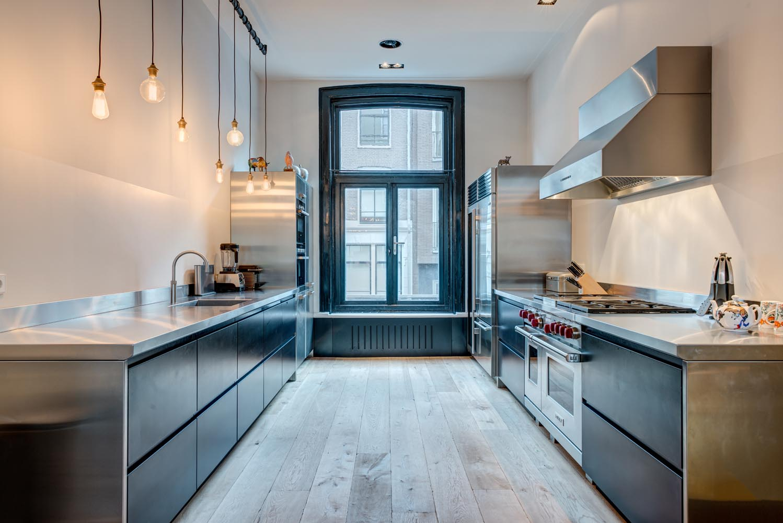 Home - Wolf-kitchen.com