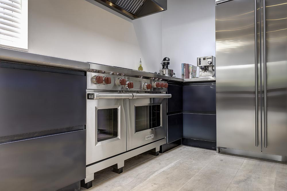 Keuken-3.jpg
