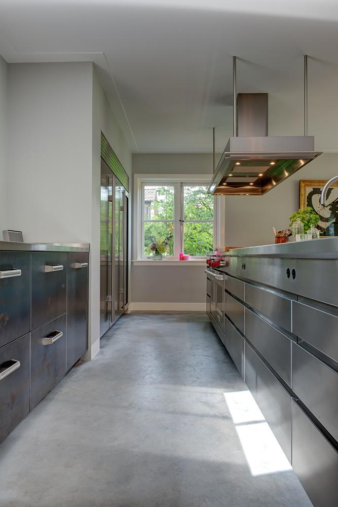 Keuken-7.jpg