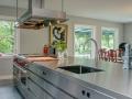 Keuken-12.jpg