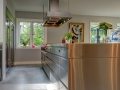Keuken-6.jpg