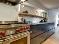 keuken 7